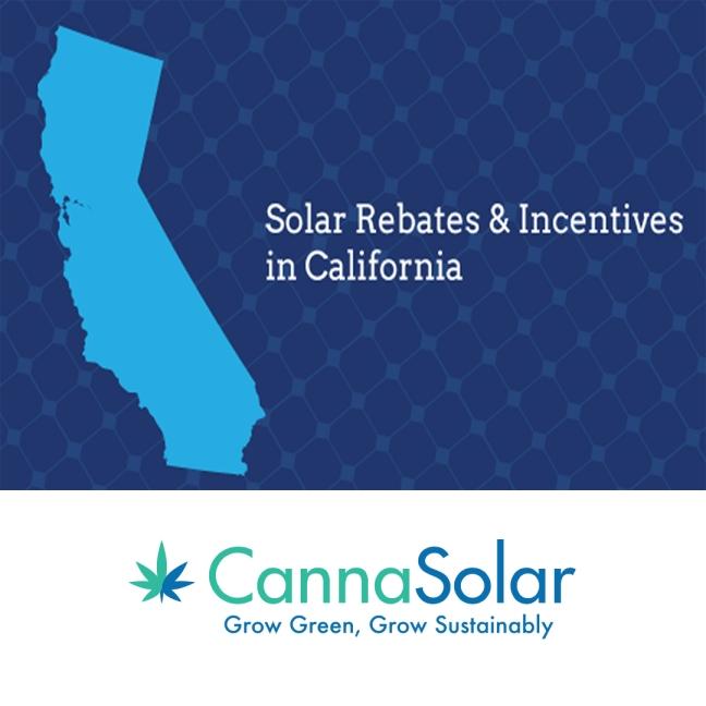 Canna_Solar_California_Tax_Incentives