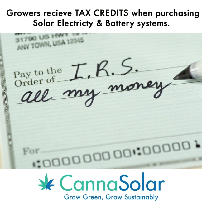 canna_Solar_tax_Credits_23