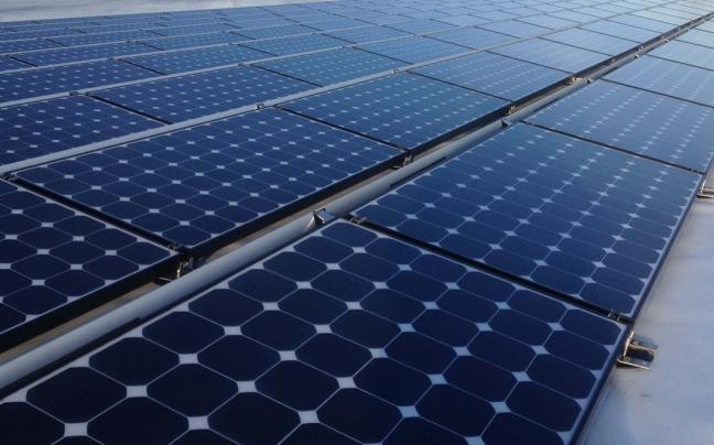 SunPowers-Fully-Integrated-Solar