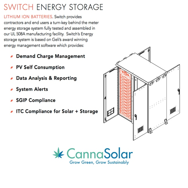 switch_storage_Canna_Solar