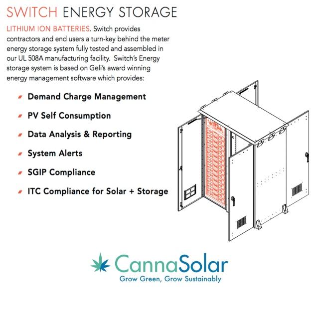 switch_storage_Canna_Solar
