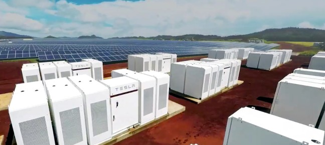 tesla_kauai_pv_battery_plant_web