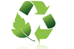 global_sustainability-green-integration-300x199