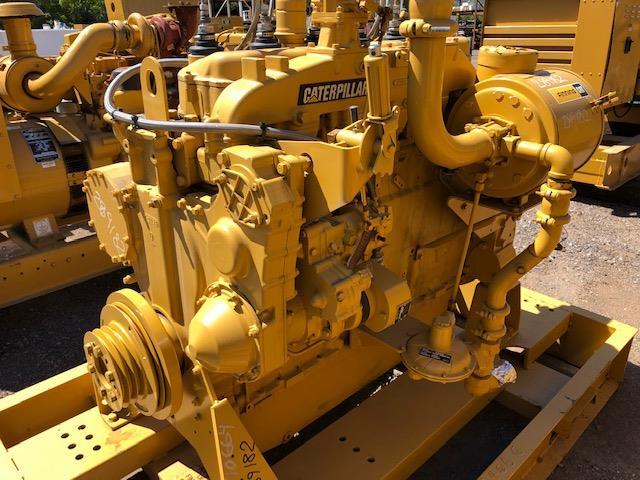 3406SINA_CAT_Generator_4
