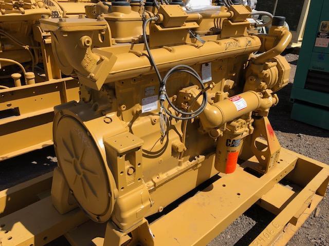 3406SINA_CAT_Generator_5